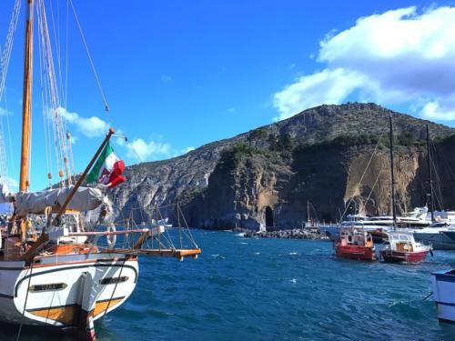 Porto Marina di Cassano